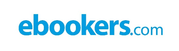 ebookers-logo.png