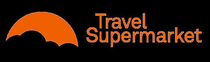 TSM_logo_1.png